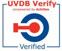 1-UVDB 1