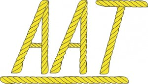AAT Safety