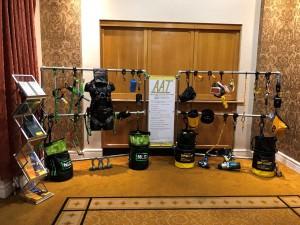 AAT Product Display