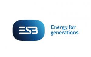 ESB Energy for Generations